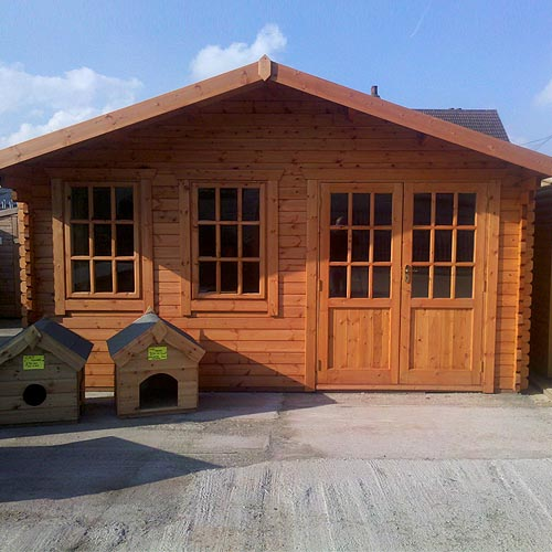 Log Cabin Storage Sheds 2017 2018 Best Cars Reviews